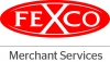 FEXCO Merchant Services